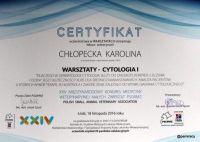00Karolina Ch. cd2